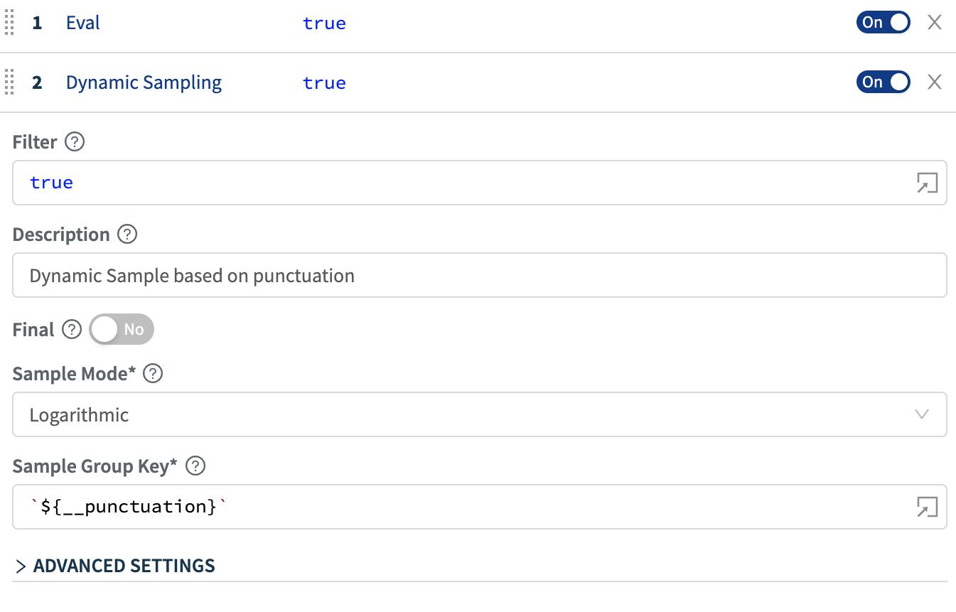 sampling-blog-dynamic-punct