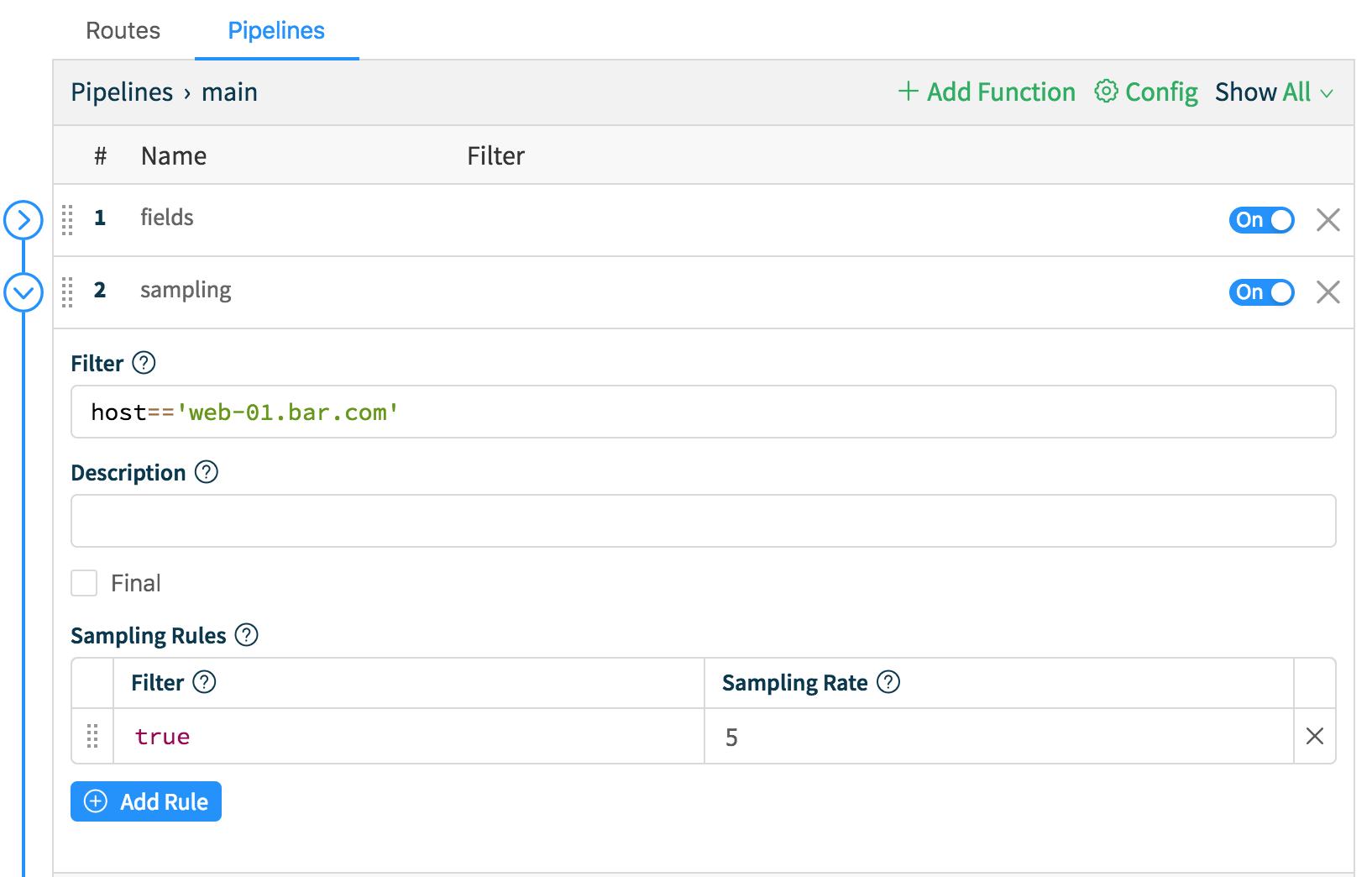 sampling-web01