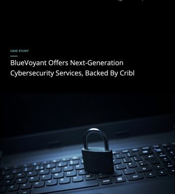 BlueVoyant Case Study