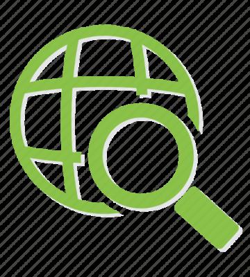 Global Keyword Search CLUI