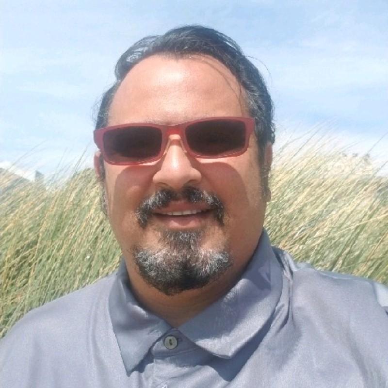 Ahmed Kira
